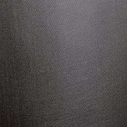 Alizé 2 TV 501 80 | Curtain fabrics | Elitis
