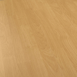 Residence Roble Residence 3L | Suelos laminados | Porcelanosa