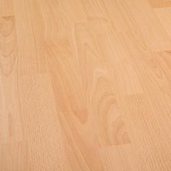 Residence Haya Residence 3L | Laminate flooring | Porcelanosa