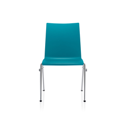 tool 2 1330-50 | Multipurpose chairs | Brunner