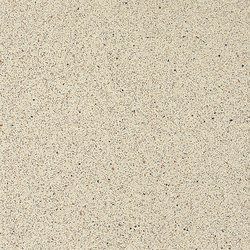 Mosa Global Collection | Floor tiles | Mosa