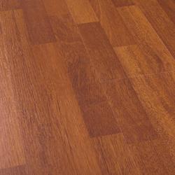 Residence Merbau Residence 3L | Laminate flooring | Porcelanosa