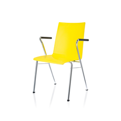 tool 2 1330/A-50 | Multipurpose chairs | Brunner