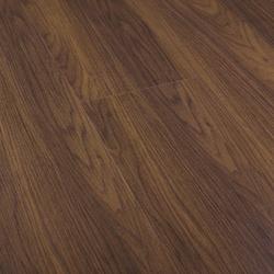 laminate flooring hard floors wet nogal porcelanosa. Black Bedroom Furniture Sets. Home Design Ideas