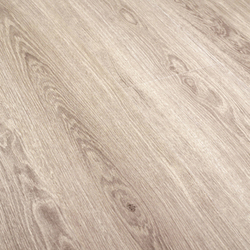 Wet Roble Blanco | Laminatböden | Porcelanosa