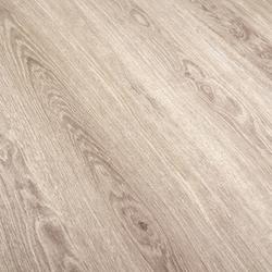 Suelos laminados de color blanco de alta calidad en - Suelo laminado roble blanco ...