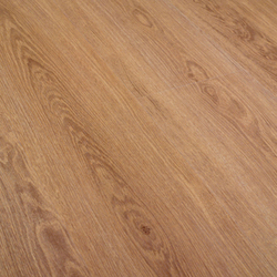Wet Roble Elegant | Laminate flooring | Porcelanosa