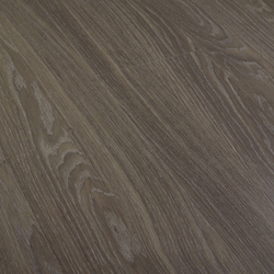 Wet Roble Grey Blanque | Laminate flooring | Porcelanosa