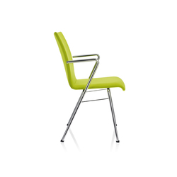 tool 2 1330/A-136 | Multipurpose chairs | Brunner