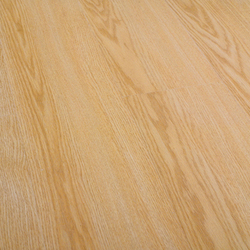 Wet Roble Natura | Laminate flooring | Porcelanosa
