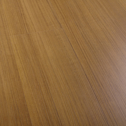 Wet Teka | Laminate flooring | Porcelanosa