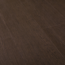 Wet Wengue | Laminate flooring | Porcelanosa