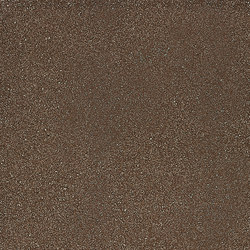 Global | Floor tiles | Mosa