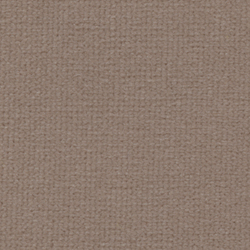 Hera TV 541 05 | Outdoor upholstery fabrics | Elitis