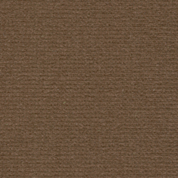 Hera TV 541 06 | Outdoor upholstery fabrics | Elitis