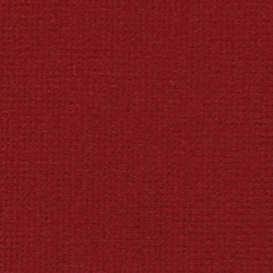Hera TV 541 32 | Outdoor upholstery fabrics | Elitis