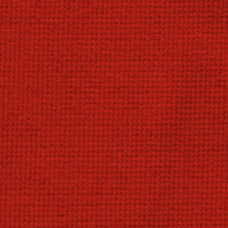 Hera TV 541 37 | Outdoor upholstery fabrics | Elitis