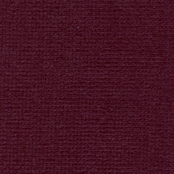 Hera TV 541 38 | Outdoor upholstery fabrics | Elitis