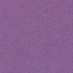 Hera TV 541 56 | Outdoor upholstery fabrics | Elitis