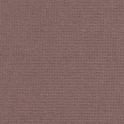 Hera TV 541 74 | Outdoor upholstery fabrics | Elitis