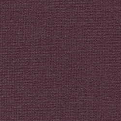Hera TV 541 75 | Outdoor upholstery fabrics | Elitis