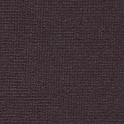 Hera TV 541 83 | Outdoor upholstery fabrics | Elitis