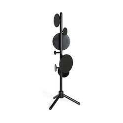 Peg Coat stand | Standgarderoben | Tom Dixon