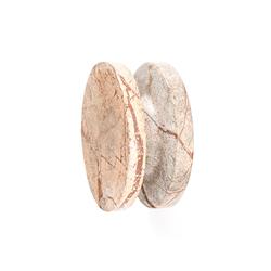 Knob marble | Ganci guardaroba | Tom Dixon