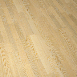 Advance Unique Roble Advance Cep 3L | Wood flooring | Porcelanosa