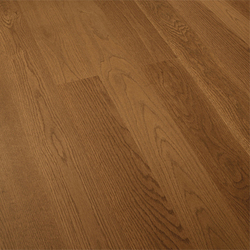 Advance Unique Roble Canela 1L | Pavimenti in legno | Porcelanosa