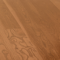 Advance Unique Roble Caoba 1L | Wood flooring | Porcelanosa