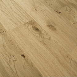 Advance Unique Roble Cep y Bis 1L | Wood flooring | Porcelanosa