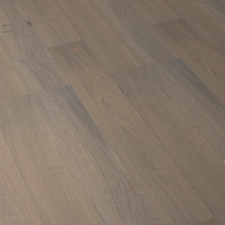 Advance Unique Roble Gris 1L | Pavimenti in legno | Porcelanosa
