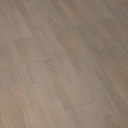 Advance Unique Roble Gris 3L | Suelos de madera | Porcelanosa