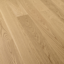 Advance Unique Roble Natur 1L | Pavimenti in legno | Porcelanosa
