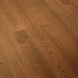 Advance Unique Roble Noche 1L | Pavimenti in legno | Porcelanosa