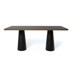 container table 80180 | Dining tables | moooi