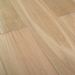 Artisan Roble Artisan Blanco 1L | Wood flooring | Porcelanosa