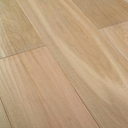 Artisan Roble Artisan Blanco 1L | Pavimenti in legno | Porcelanosa