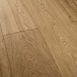 Artisan Roble Artisan 1L | Wood flooring | Porcelanosa