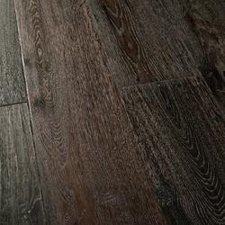 Artisan Roble Artisan Caucaso 1L | Suelos de madera | Porcelanosa