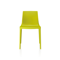 twin 3102 | Chaises | Brunner