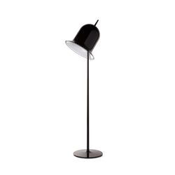 lolita floor lamp | General lighting | moooi