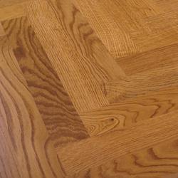Classic Espiga Roble Yute | Pavimenti legno | Porcelanosa