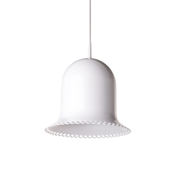 lolita suspension lamp | General lighting | moooi