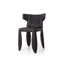 monster chair | Sillas para restaurantes | moooi