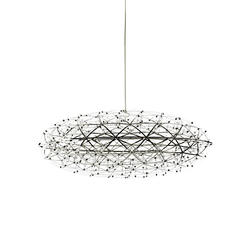 raimond zafu 89 | Suspended lights | moooi