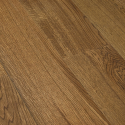 Eden Brown | Wood flooring | Porcelanosa