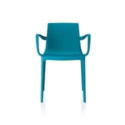 twin 3102/A | Chairs | Brunner