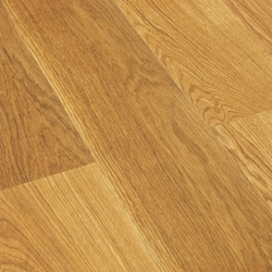 Eden Natural | Wood flooring | Porcelanosa